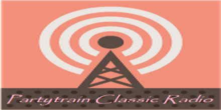 Partytrain Classic Radio
