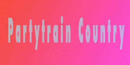 Partytrain Country