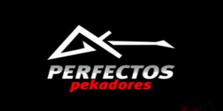 Perfectos Pekadores Radio