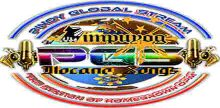 PGS Timpuyog Ilocano Radio