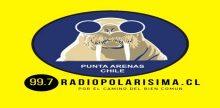 Polarisima FM