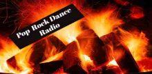 Pop Rock Dance Radio