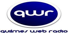 Quilmes Web Radio Online