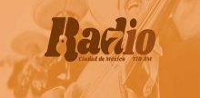 Radio 710 AM