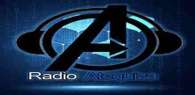 Radio Atequiza