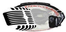 """<span lang =""""es"""">Radio Columnista De Veracruz</span>"""