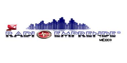 Radio Emprende Mexico