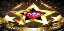 Radio Estrella De Amor