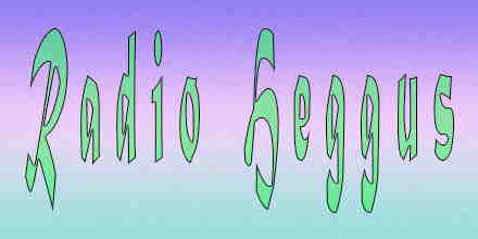 Radio Heggus