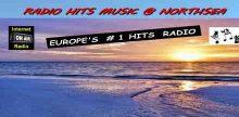 Radio Hits Music @ Northsea