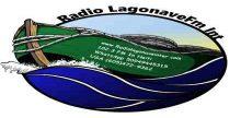 Radio Lagonave Inter 102.3 FM