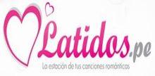 Radio Latidos Peru