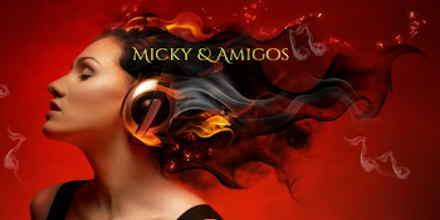 Radio Micky Y Amigos