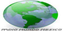 Radio Mundo Mexico