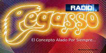 Radio Pegasso Mva