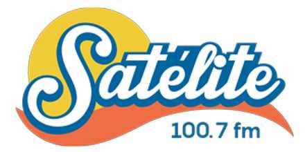 Radio Satelite 100.7 FM