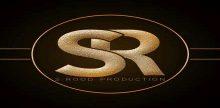 Radio Srood Haiti