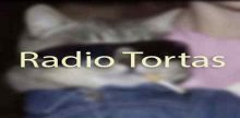 Radio Tortas