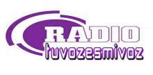 Radio Tuvozesmivoz