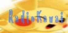 Radiokawai