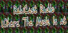 RainCast Radio