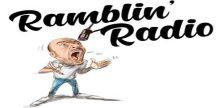Ramblin Radio