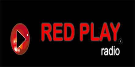 Red Play Radio