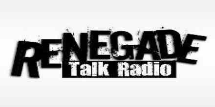 Renegade Talk Radio