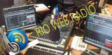 Rio Web Radio