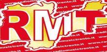RMT Radio Music Trento