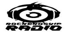 Rockeros VIP Radio
