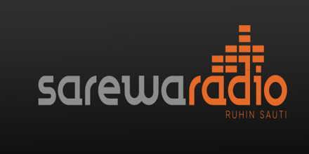 Sarewa Radio