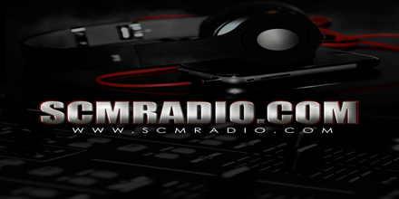 SCM Radio