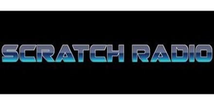 ScratchRadio 2