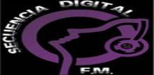 Secuencia Digital FM
