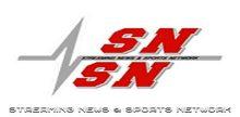 SNSN Online