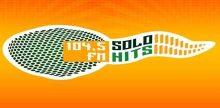 Solo Hits 104.5