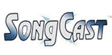 SongCast Radio Singer/Songwriter