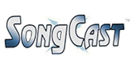 SongCast Radio Easy Listening