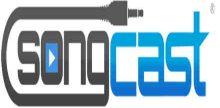 SongCast Radio Inspirational