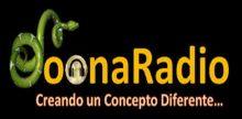 SoonaRadio