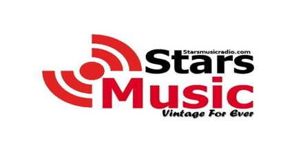 StarsMusicRadio