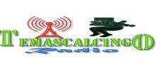 Temascalcingo Radio