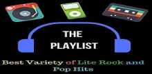 The Playlist