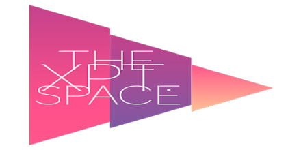 The XPT Space