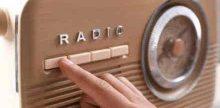 TOKA FM