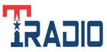 TokaRadio