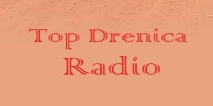 Top Drenica Radio