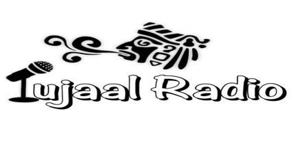 Tujaal Radio