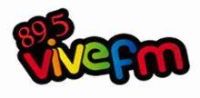 Vive 89.5 FM